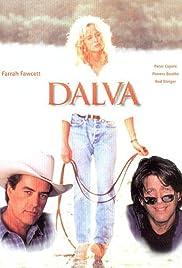 Dalva(1996) Poster - Movie Forum, Cast, Reviews