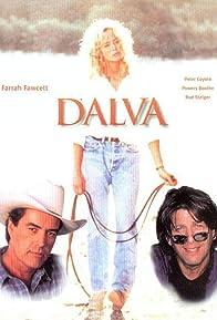 Primary photo for Dalva
