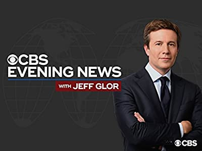 Pirates filmnedlastinger CBS Evening News with Scott Pelley: Episode dated 19 October 2012  [iPad] [HD] [1920x1600]