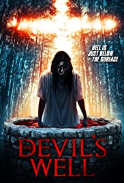 The Devil's Well (2018) 1080p