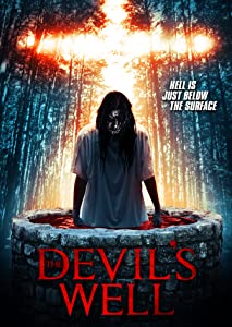 Downloads free hollywood movies The Devil's Well by Brian Barnes [1280x768]