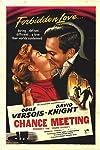 Chance Meeting (1954)