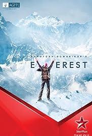 Download Filme Evereste Torrent 2021 Qualidade Hd