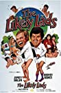 The Likely Lads (1976) Poster