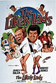The Likely Lads (1976) 1080p