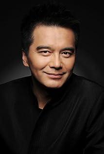 Yajun Xu Picture