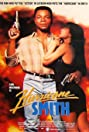 Hurricane Smith (1992) Poster