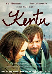 Top movie watching websites Kertu Estonia [Bluray]