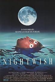 Nightwish Poster