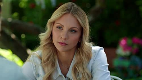 Chesapeake Shores: It's Not That Simple