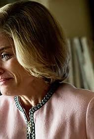 Amanda Peet in The Shillelagh (2020)