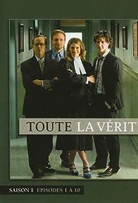 Primary photo for Toute la vérité