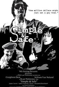 Simple & Safe (2004)