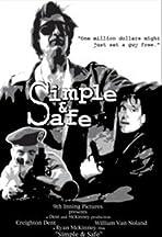 Simple & Safe