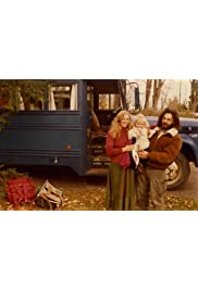 Hippie Family Values
