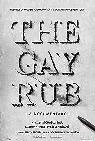The Gay Rub: A Documentary (2018)