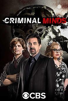 Criminal Minds (2005-)