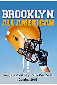 Primary photo for Brooklyn All American