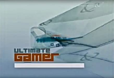 Ultimate Gamer 720p torrent