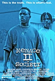 dont be menace soundtrack