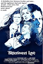 Bittersweet Love (1976) Poster