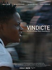 Vindicte (2016)