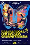 The Bloodstained Butterfly (1971)