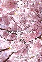 Blossom Eboni