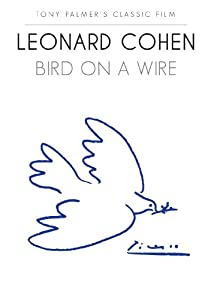 Website to watch free old movies Leonard Cohen: Bird on a Wire by Tony Palmer [HD]