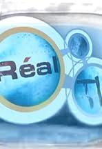 Réal-Tv