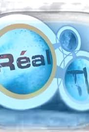 Réal-Tv Poster