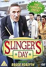 Slinger's Day