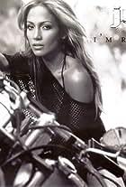 Jennifer Lopez: I'm Real