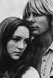 Sandcastles(1972) Poster - Movie Forum, Cast, Reviews