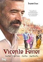 Vicente Ferrer