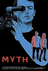 Myth (2020)
