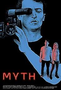 Primary photo for Myth