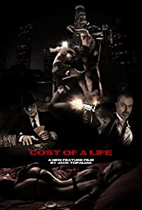 Cost of a Life full movie download 1080p hd