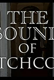 The Sound of Hitchcock Poster