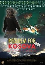 Requiem for Kosova