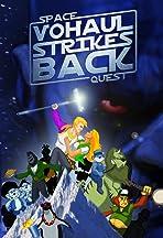 Space Quest: Vohaul Strikes Back