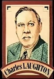 Charles Laughton Poster