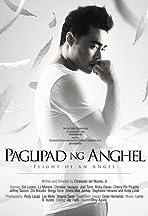 Flight of an Angel
