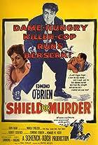 Shield for Murder