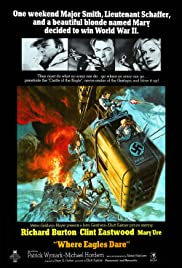 where eagles dare full movie download free