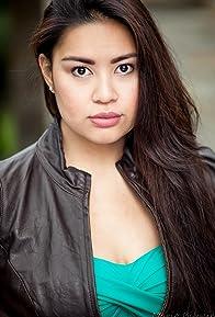 Primary photo for Joy Castro