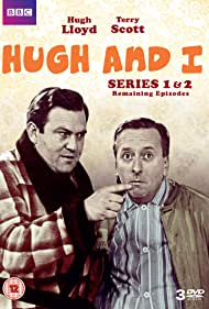 Hugh and I (1962)