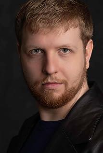 Michael Fowle Picture