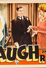 Laugh and Get Rich (1931) Poster - Movie Forum, Cast, Reviews