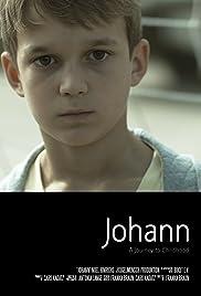 Johann Poster